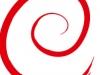 Forster Logo