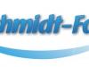 Schmidtfoß Logo