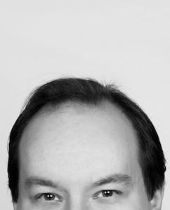 Michael Scheidler